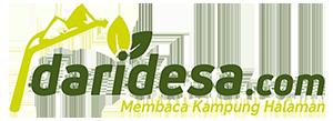 Daridesa.com