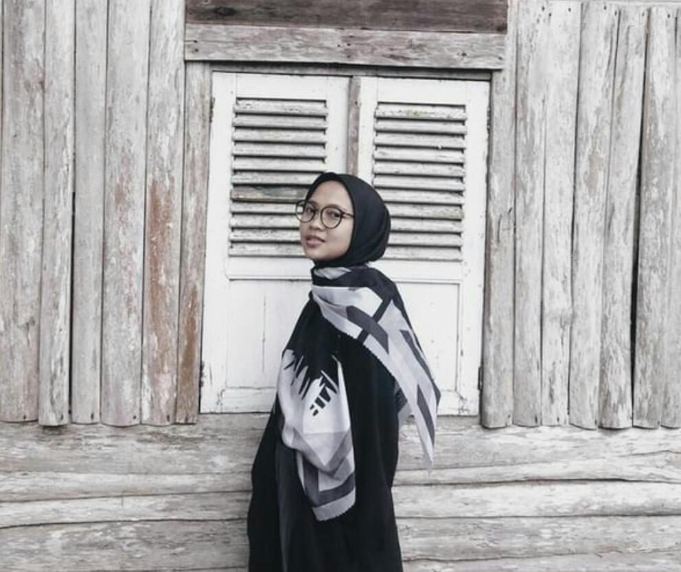 Ismaya Syahnur